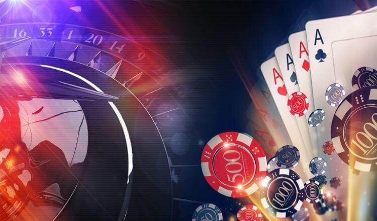 Làm sao để chiến thắng khi tham gia sòng bài casino online?