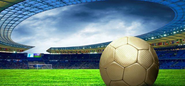 Kinh nghiệm chơi cá cược bóng đá tài xỉu từ các cao thủ