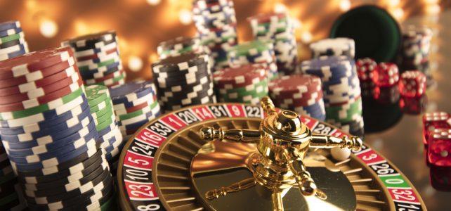 Những điều cần lưu ý khi chơi cá độ, lô đề, casino