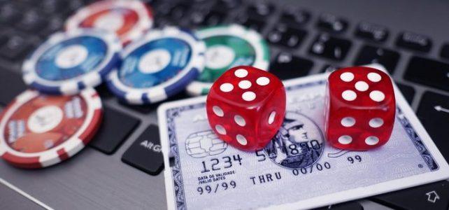 Chơi cá độ, casino, lô đề online có phải lừa đảo không?