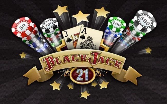 Black Jack là game chơi hàng đầu tại các sòng bài casino