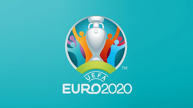 Hiểu rõ luật thi đấu bóng đá Euro