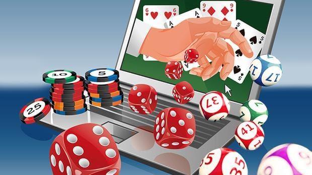 Trải nghiệm chơi casino online đơn giản với các thiết bị thông minh